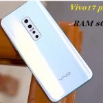 Vivo V17 Pro Price- Specification