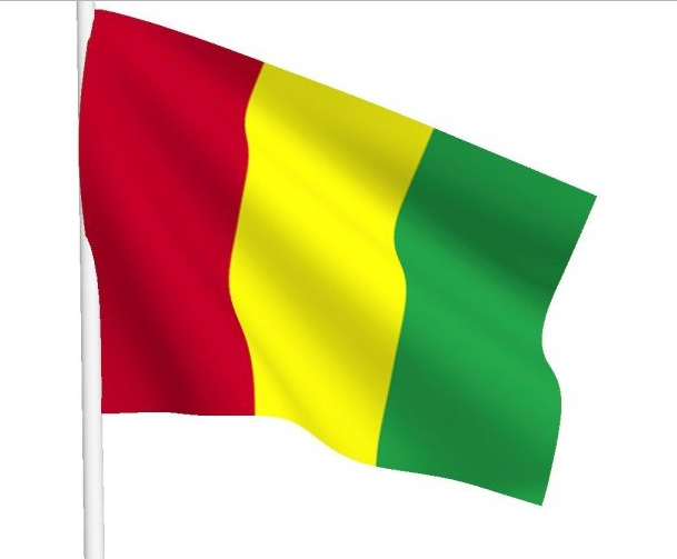 Guinea Independence Day 2019 – History,Time,Date,Celebrate