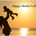 Mother's Day – Mexican Mother's Day 2020 (10th May)
