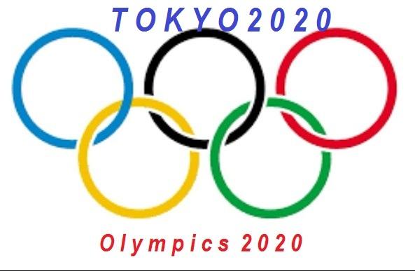 Olympics 2020 :Summer Olympics 2020