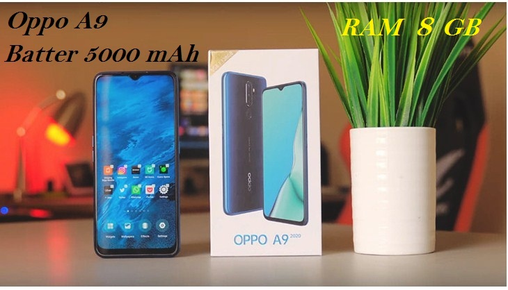 Oppo A9 Pro-Price -Full Specifications