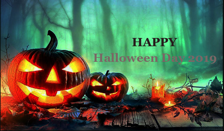 Halloween 2020 Date Halloween Day 2020 History ,Date,Quotes !   Daily Event News