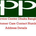 Oppo Customer Care & Service Center & Address Details Contact Number