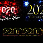 Happy New year 2020 Image, Picture, wallpaper, photos: Welcome to Happy New year 2020   Poster,  Images, Theme, Photos, Wishes, Messages, Quotes, Greetings, Pic, Text, SMS, photos & Wallpaper HD available in this content.