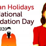 National Foundation Day in Korea's 2021:Image, Picture, Wishes, Messages