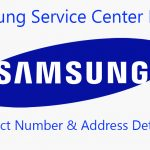 Samsung customer service center in Dhaka