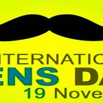 International Men's Day 2021 – Wishes, Status, Quotes, Messages