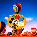 Mickey Mouse Birthday 2020 -18th November Mickey Mouse's Birthday 2020:Wishes, Status, Quotes, Messages, Greetings SMS,  Sayings: