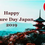 Culture Day Japan 2020-History, Ideas,Quotes!
