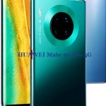 HUAWEI Mate 30 Pro Release Date, Price, Full Specifications!