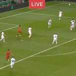 Live Portugal vs Luxembourg live streaming, Tv Chanel, link.
