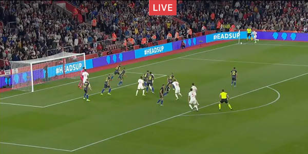 Live Football Now: England vs Kosovo -Kosova vs England live Free Online – Euro Cup Qualification, Tv Chanel, link