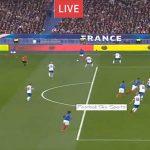 Iceland vs Moldova live-Moldova vs Iceland liveFree Online, Tv Chanel, link.