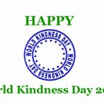 Kindness Day- World Kindness Day 2019,Quotes,Wishes,Status!