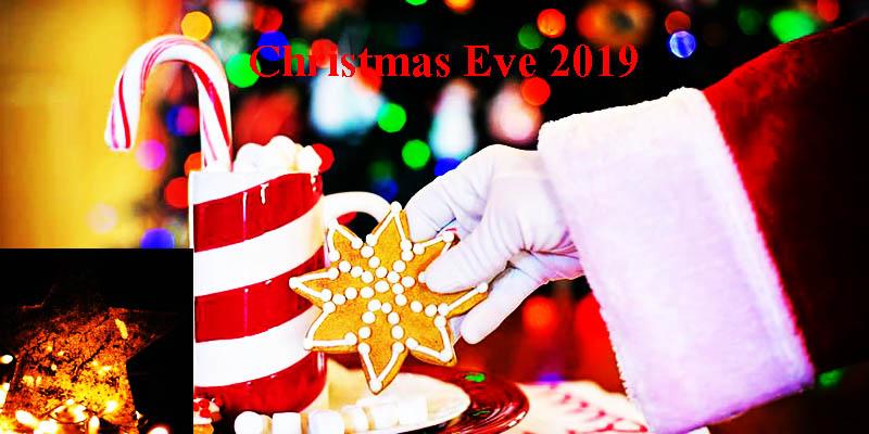 Christmas Day- Happy Christmas Day