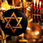 Chanukah 2021 Quotes, Wishes, Status, Greetings, Text, SMS