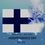 Finland independent Day-Happy Finland independent Day 2019:Status, Quotes, Wishes,Celebrating, History,