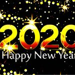 New Year 2020 | Happy Holiday 2020 |Happy New Year 2020 Quotes, Wishes, Status, Greetings