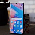 Xiaomi Mi Note 10 Pro 2021: Price Specs & Release Date