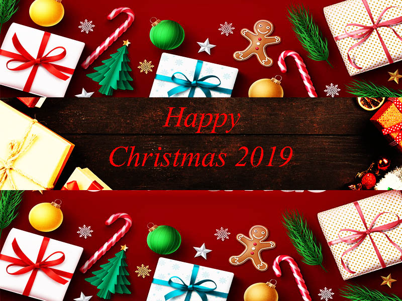 Christmas Day- Happy Christmas Day 2020 Quotes, Wishes, Status, Greetings, Text, SMS &Wallpaper