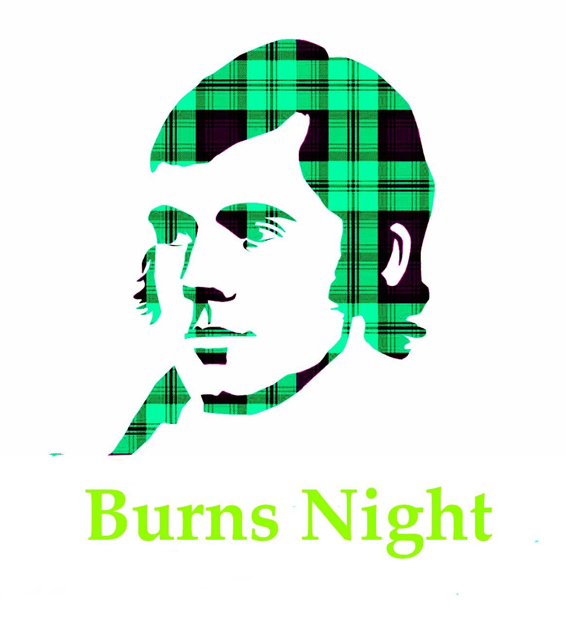 Burns Night – Happy Burns Night 2020 (25 Januray)