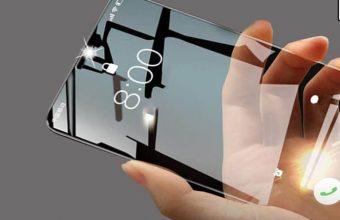 Nokia Edge Max 2020: Release Date, Price, Specs