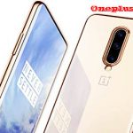 Oneplus 7 Pro 2020: Triple Camera  48 MP,10/12GB RAM,