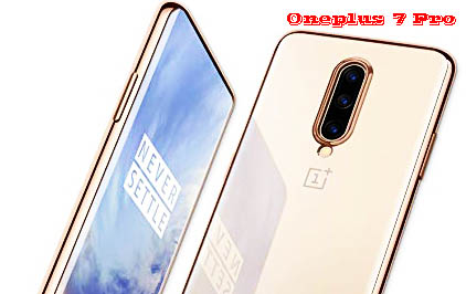 Oneplus 7 Pro Release Date, Price & Specifications!