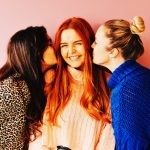 Kiss a Ginger Day 2020 Quotes, Wishes, Status, Messages SMS