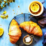 Croissant Day – 30th Januray National Croissant Day 2020