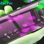 Nokia Mate Max Pro 2020 Release Date, Price, Feature, Full Specification