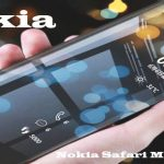 Nokia Safari Max Xtreme 2020: 10GB RAM, 64MP Cameras, 7000mAh battery!