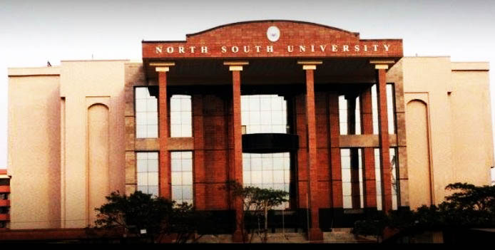 North-South University