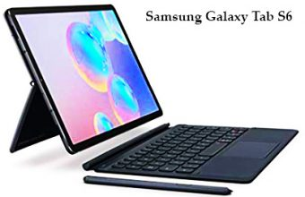 Samsung Galaxy Tab S6 Release Date, Specs, Price