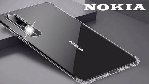 Nokia X 2020: Price, Specs, Release Date & News