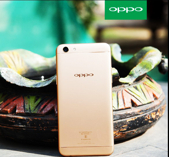 Oppo A9 2020: Release Date, Price, Full Specification