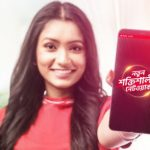 Robi New SIM Offer 2021