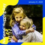 National Hugging Day 2020: Quotes, Wishes, Status, Greetings, Messages, SMS