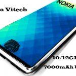 Nokia Vitech 2020: Price, Specs & Release Date Feature