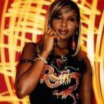 Happy Birthday Mary J Blige 2020 (11 January)Quotes, Wishes, Status, Messages.
