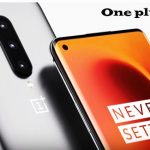 OnePlus 8 Pro 2020: 8GB RAM, 48MP Cameras, 4500mAh battery