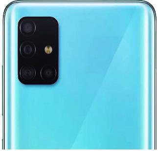 Samsung's Galaxy S20