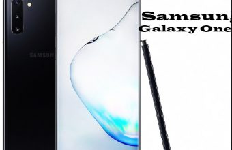 Samsung Galaxy One 2020: Release Date, Price