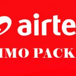 Airtel Imo Pack 2021: 250 MB 9 Taka Offer