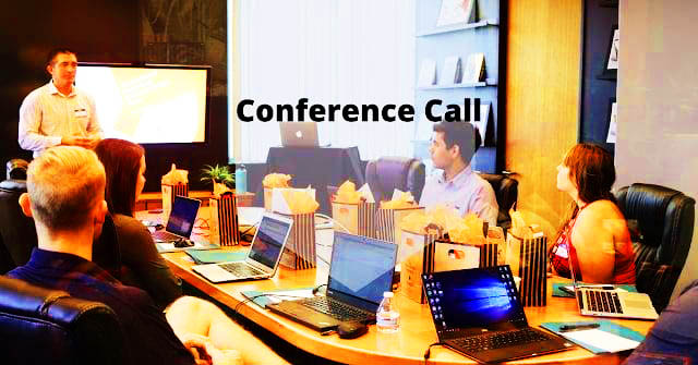 How To Make Conference Call On Android 2020.
