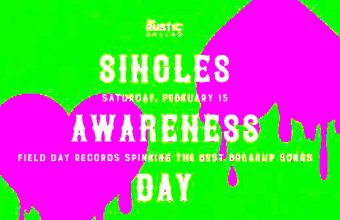Singles Awareness Day 2020: Quotes, Wishes, Greetings, Messages, Status, Image & Picture.