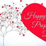 Propose Day 2020 wishes, Quotes, SMS States, messages, Picture, pic, photos, Image, Wallpaper: