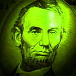 Abraham Lincoln's birthday – Happy Abraham Lincoln's birthday 2020
