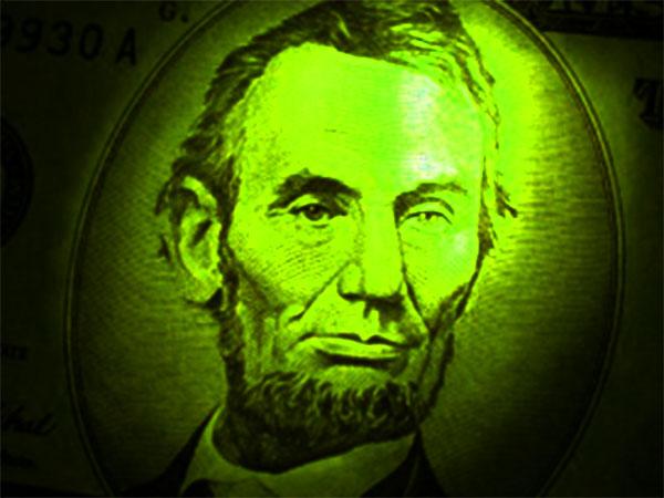 Abraham Lincoln's birthday – Happy Abraham Lincoln's birthday 2020