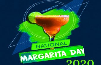 National Margarita Day – 22nd February Happy National Margarita Day 2020: Quotes, Wishes, Status, SMS, Greetings!